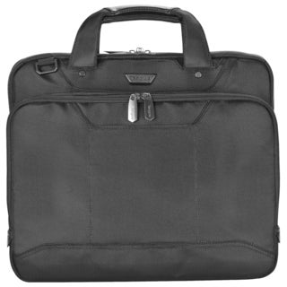 "Targus Corporate Traveler CUCT02UT14 Carrying Case for 14"" Notebook"