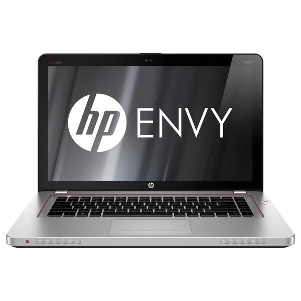 """HP Envy 15-j000 15-J030US 15.6"""" LCD Notebook - Intel Core i5 (3rd Gen"""