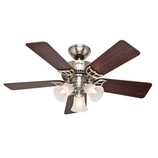 Hunter Fan Southern Breeze - 42""