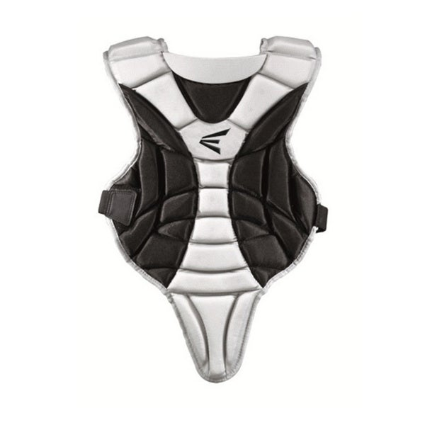 Youth Black Magic Chest Protector