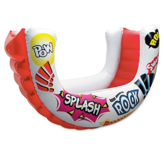 Aqua Rocker Fun Float