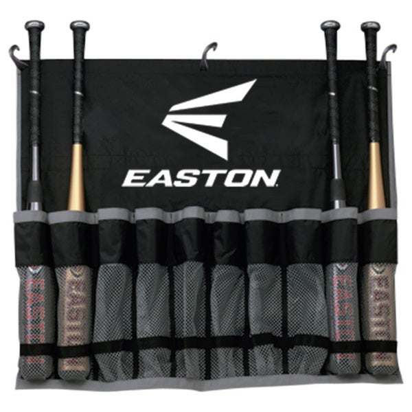 Easton Team Hanging Bat Bag