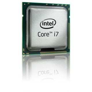 Intel Core i7 i7-4770K Quad-core (4 Core) 3.50 GHz Processor - Socket