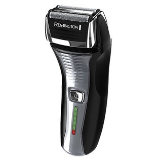 Remington F5 Rechargeable Foil Interceptor Shaver