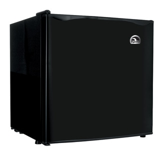Igloo Black Bar Fridge