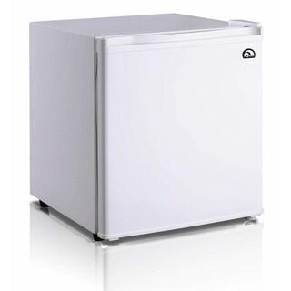 haier 115l bar fridge. igloo white bar fridge haier 115l