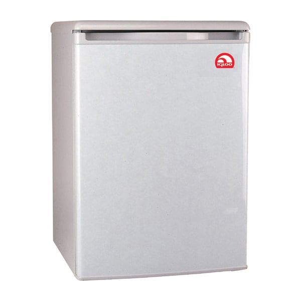 home depot avanti mini fridge with Product on Danby Freezer 51 together with Beverage Refrigerator besides 79841000555 likewise 302482631 together with 205223328.