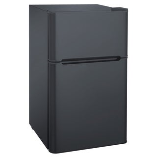 Igloo 3.2 Cubic Foot 2-door Refrigerator
