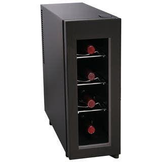 Igloo 4-bottle Wine Cooler|https://ak1.ostkcdn.com/images/products/8086551/P15439384.jpg?impolicy=medium