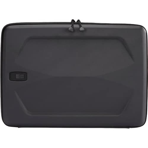 "Case Logic LHS-113 Carrying Case (Sleeve) for 13.3"" MacBo..."