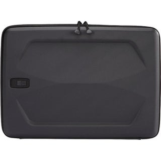 "Case Logic LHS-113 Carrying Case (Sleeve) for 13.3"" MacBook Pro, Note"