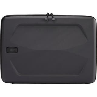 "Case Logic LHS-113 Carrying Case (Sleeve) for 13.3"" MacBook Pro, Note