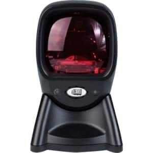 Adesso NuScan 6000 Omnidirectional Barcode Scanner