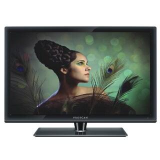 "ProScan 32"" LCD TV"