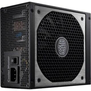 Cooler Master V RS-A00-AFBA-G1 ATX12V & EPS12V Power Supply