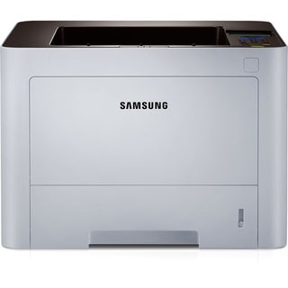 Samsung ProXpress M4020ND Laser Printer - Monochrome - 1200 x 1200 dp
