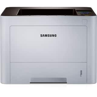 Samsung ProXpress M4020ND Laser Printer - Monochrome - 1200 x 1200 dp|https://ak1.ostkcdn.com/images/products/8086817/P15439626.jpg?impolicy=medium