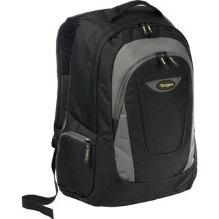 """Targus Trek Carrying Case (Backpack) for 16"""" Notebook, File Folder, B"""