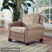 Cabana Banana II Accent Chair by Home Styles