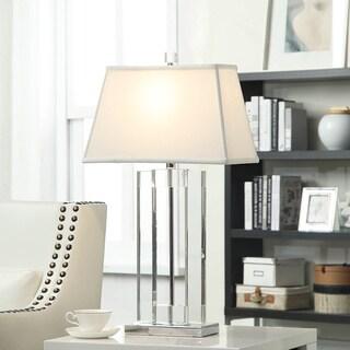 Pippa Crystal Table Lamp