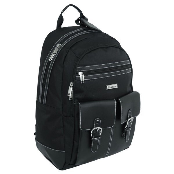 Mercury Luggage Coronado Select Backpack