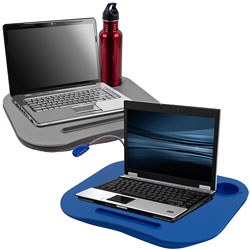Portable Tray / Desk