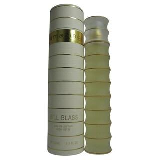 Bill Blass Amazing Women's 3.3-ounce Eau de Parfum Spray