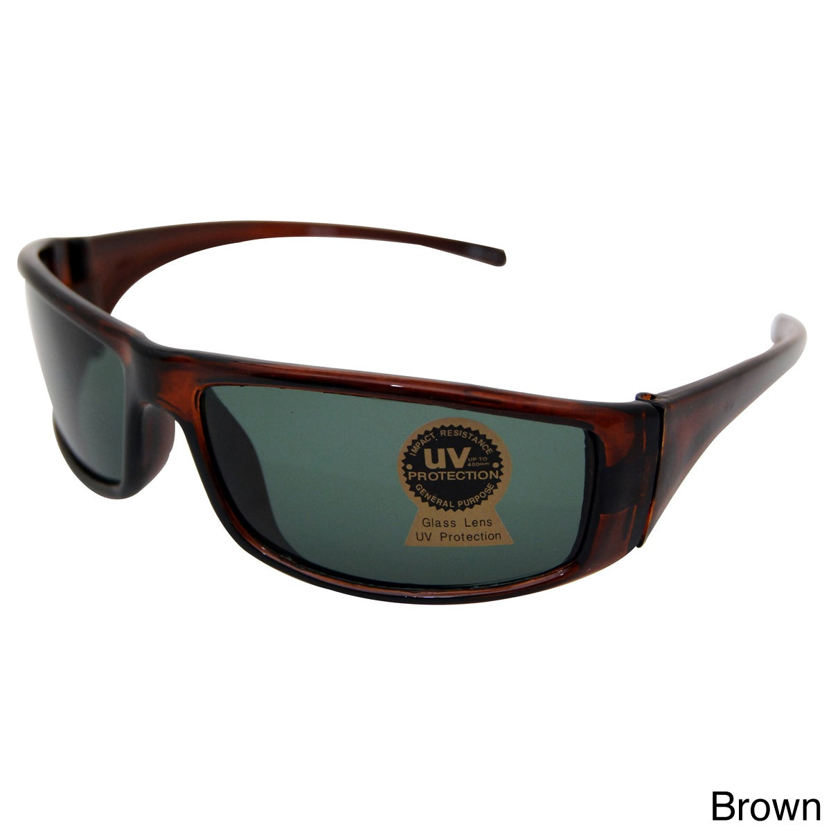 7275d7adc9d Buy Brown