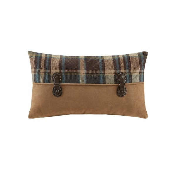 Woolrich Dog Decorative Pillow : Woolrich Hadley Curtains Curtain Menzilperde.Net