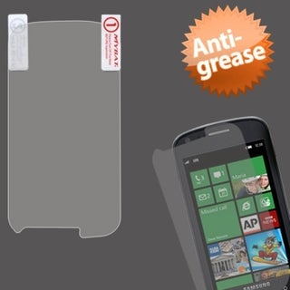 INSTEN Anti-grease Screen Protector for Samsung Odyssey i930