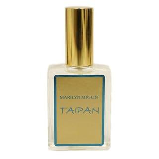 Marilyn Miglin Taipan Women's 1-ounce Eau de Parfum Spray (Unboxed)