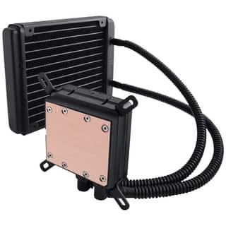 Corsair Hydro Series H60 High Performance Liquid CPU Cooler|https://ak1.ostkcdn.com/images/products/8091339/P15443418.jpg?impolicy=medium