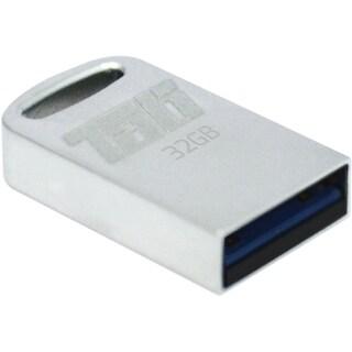 Patriot Memory 32GB Tab USB Flash Drive