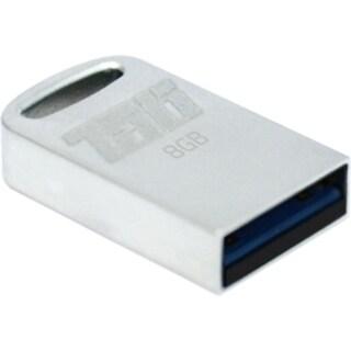 Patriot Memory 8GB Tab USB Flash Drive