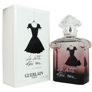Guerlain La Petite Robe Noire Women's 3.3-ounce Eau de Parfum Spray