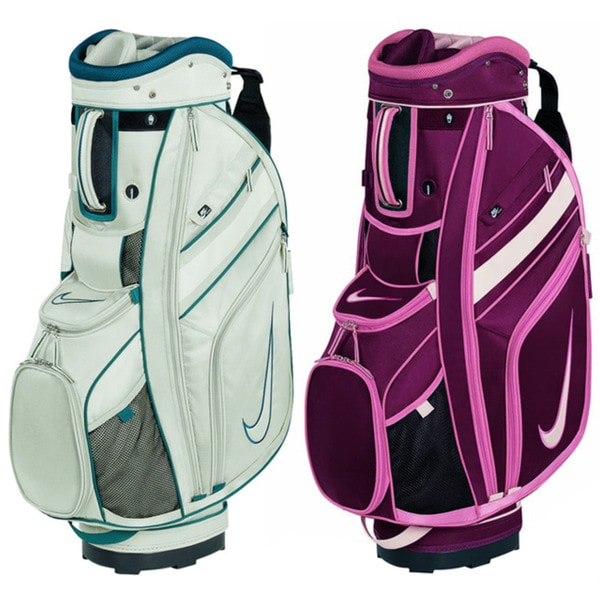 Elegant Nike Women39s Sport Lite Carry Golf Bag BG0343  Discount Golf World