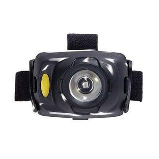 Philips LightLife Pro LED Headlight