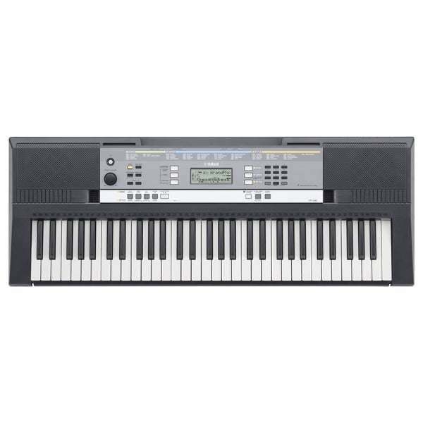 Yamaha YPT-240 Musical Keyboard