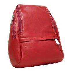 LeDonne LD-030 Red