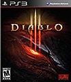 PS3 - Diablo III
