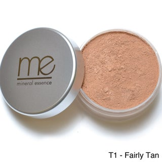 Mineral Essence Mineral Foundation (More options available)