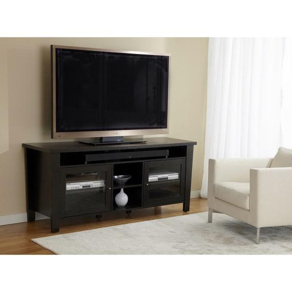 Beau Jesper Office 70 Inch Modern TV Cabinet