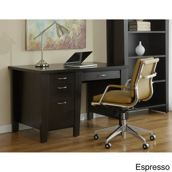 Genial Jesper Office 900 51 Inch Office Desk