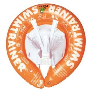 Freds Swim Academy Orange Classic Swimtrainer|https://ak1.ostkcdn.com/images/products/8096161/8096161/Freds-Swim-Academy-Orange-Classic-Swimtrainer-P15447374.jpg?impolicy=medium