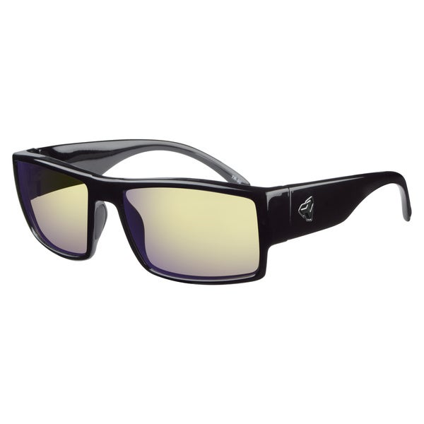 Ryders CHOPS Gaming Glasses - Black