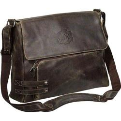 messenger bags for college students