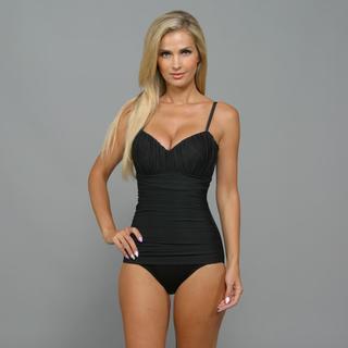 Miraclesuit Women's 'Rialto' 1-piece Swimsuit