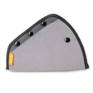 Brica Seat Belt Adjuster