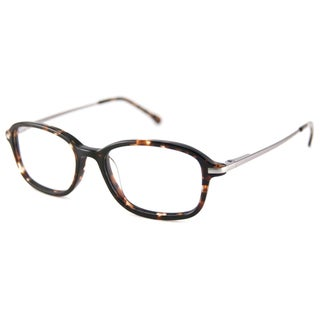 V Optique Readers Men's/ Unisex VN0108 Rectangular Reading Glasses