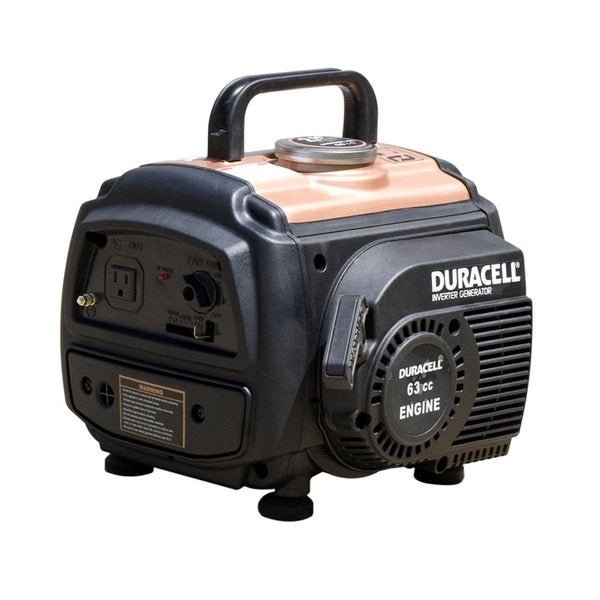 champion 1200 watt generator manual